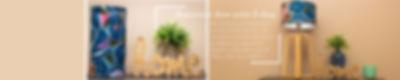 Bienvenue dans notre E-shop.jpg