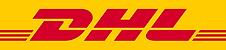 logo_dhl.png