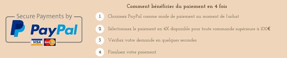 Comment_bénéficier_du_paiement_en_4_fo