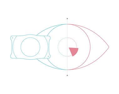 02.Aqua ICL.jpg