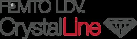 FEMTO_LDV_Crystal_Line_Logo_RGB_transp_3