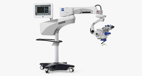 surgical-led-microscope-zeiss-lumera700-