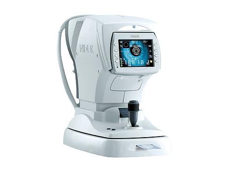 자동굴절검사ARK-510A.jpg