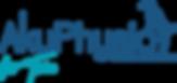 APFT_Logo_Tagline_original-500px.png