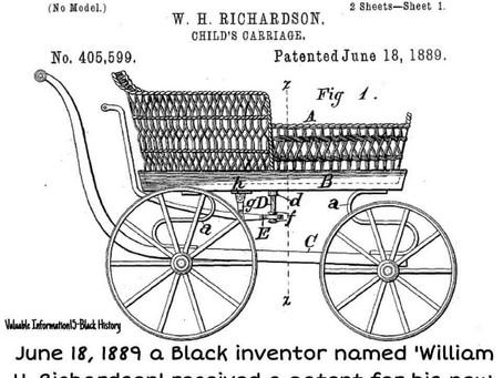 William H. Richardson