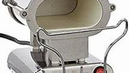 Gold N Hot Jumbo Ceramic Stove