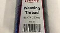 Annie Weaving Thread (1200M)
