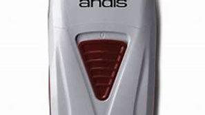 Andis Profoil Lithium Shaver