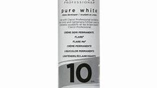 CLAIROL Pure White Developer