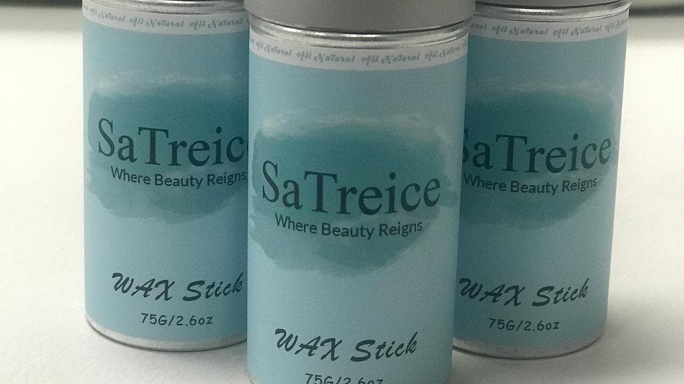SATREICE Hair Silkening Wax Stick