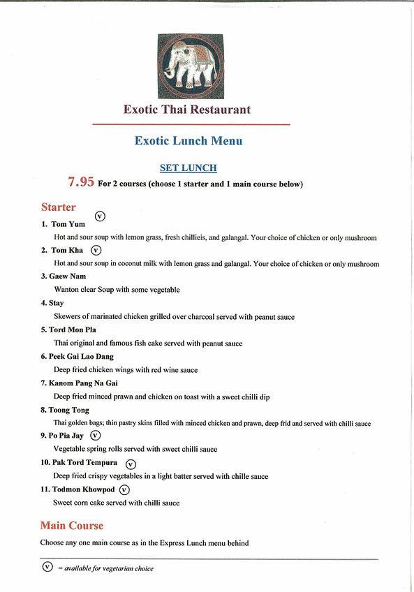 page 1 menu.jpg