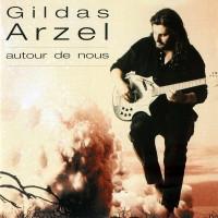Gildas Arzel