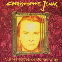 Christophe Jénac