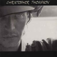 Christopher Thompson