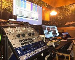 studio Erick Benzi.jpg