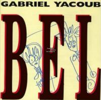 Gabriel Yacoub