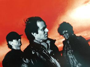 «Rouge», la chanson révolutionnaire