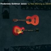 Fredericks-Goldman-Jones