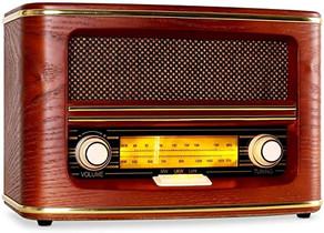 Le compresseur audio, un outil créatif? part 2