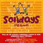 SOLYDAYS