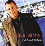 Dominique Barret