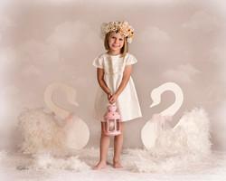 Fotos de niños en www.fotoscarpio.com