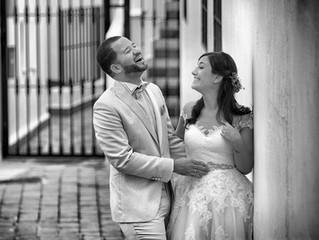 Mejores fotógrafos de boda, Murcia...
