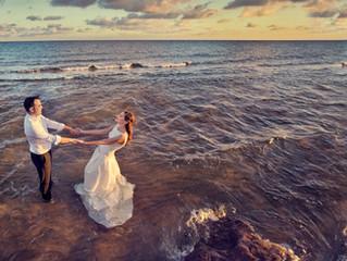 Fotógrafos de boda en Murcia. Fotos Carpio