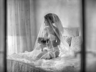 Fotógrafos Creativos boda...