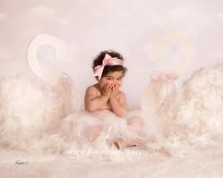 www.fotoscarpio.com