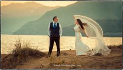 FOTOS CARPIO bodas en Murcia