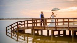 Fotógrafos de boda en Murcia...