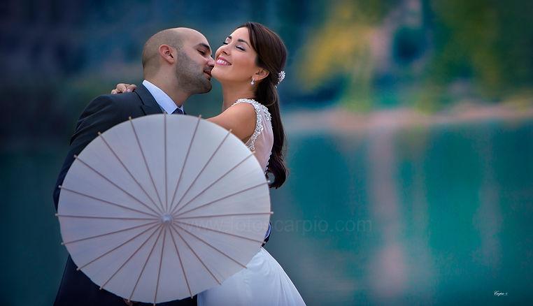 Fotógrafos de boda  Murcia, fotos Carpio.