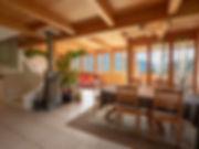 Wohnzimmer 4.jpg