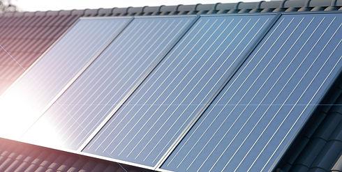Solar Panels on Roof_edited_edited.jpg