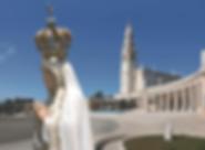 Fatima3-1794 (1).png