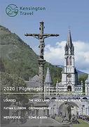 Kensington Brochure 2020 (dragged).jpg