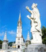 Lourdes-tour2_edited.jpg