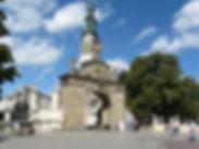 pauline-monastery-of.jpg