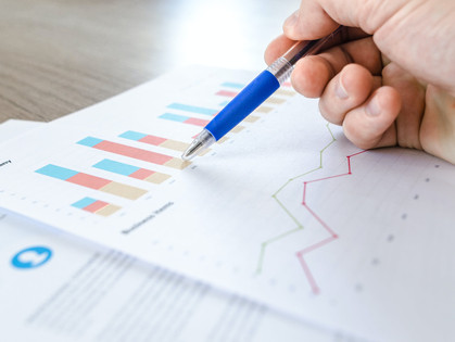 Benefits of conducting an energy audit for your facility