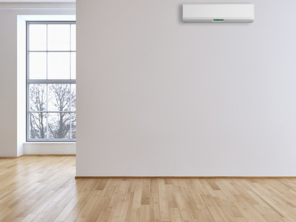 How to save energy and lower electricity bills at home during the summer