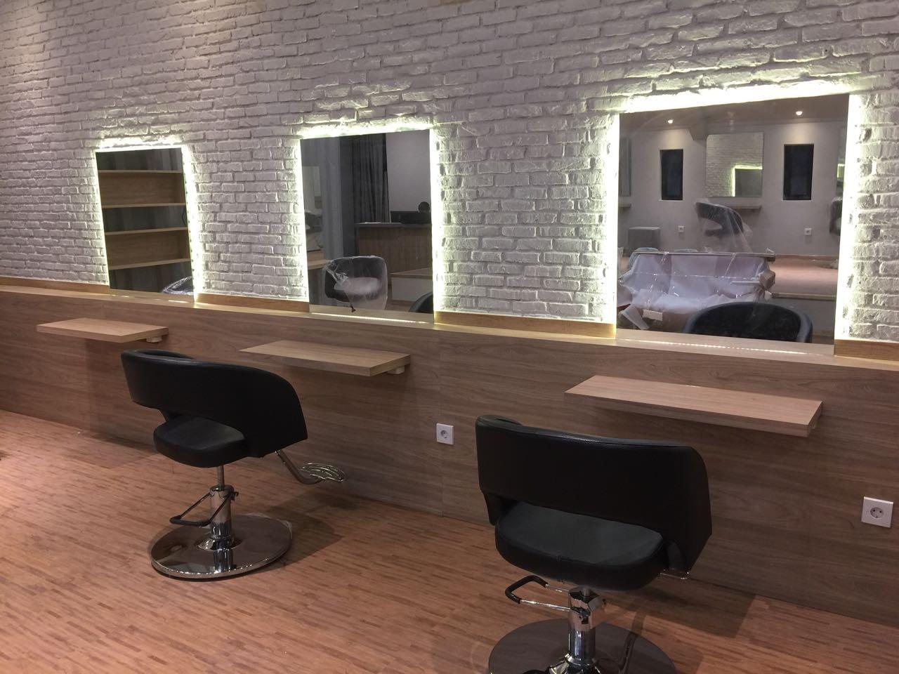 NiTaka Tokyo Hair Salons