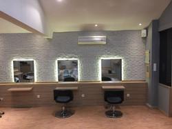 NiTaka Tokyo Hair Salon