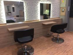 Top japanese hair salon in jakarta