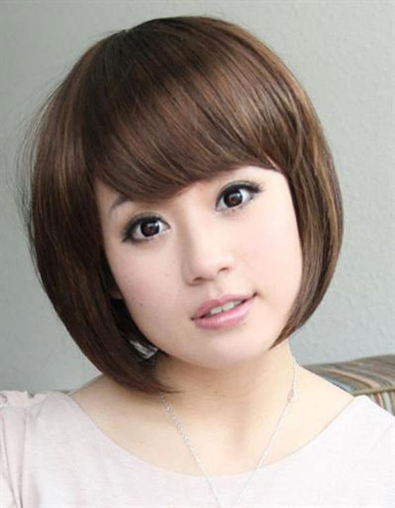 Hot New Asian Hairstyle Trends You Have To Try Now!