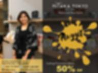 New Stylist Promotion,  niTaka Tokyo @Jakarta New Stylist Promotion, Big Discount Top Jakarta Hair Salon