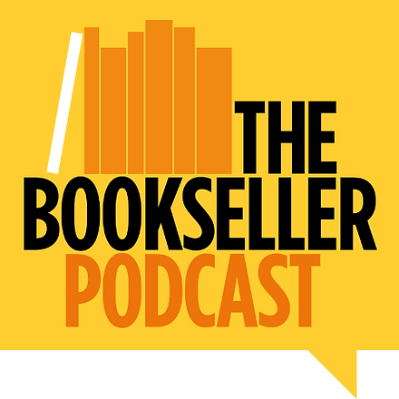 The-Bookseller-Podcast_small_27.png?itok