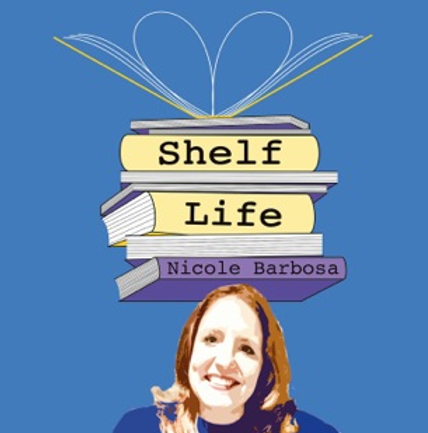 Shelf Life Podcast.png