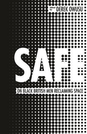 Safe Anthology Front Cover.jpg