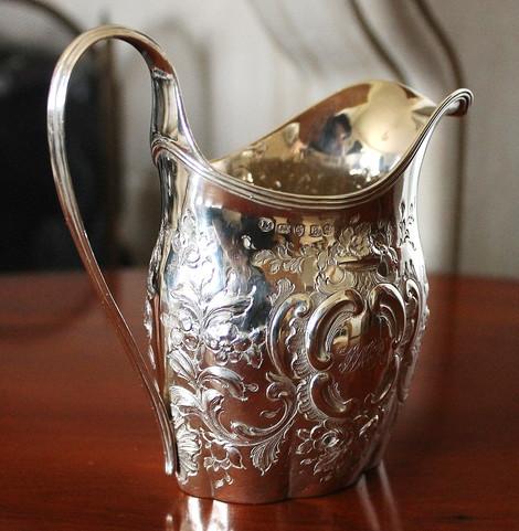 silver120 394 (3).jpg